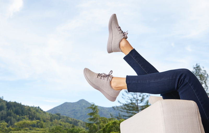 9 Sustainable Shoe Companies to Know